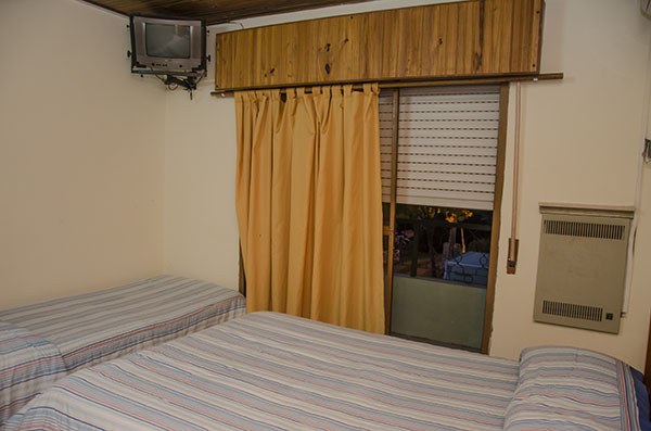 Apart hotel los azahares for Appart hotel 33